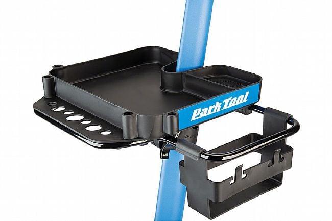 Park Tool PCS-10.2 Home Mechanic Repair Stand Park Tool PCS-10.2 Home Mechanic Repair Stand