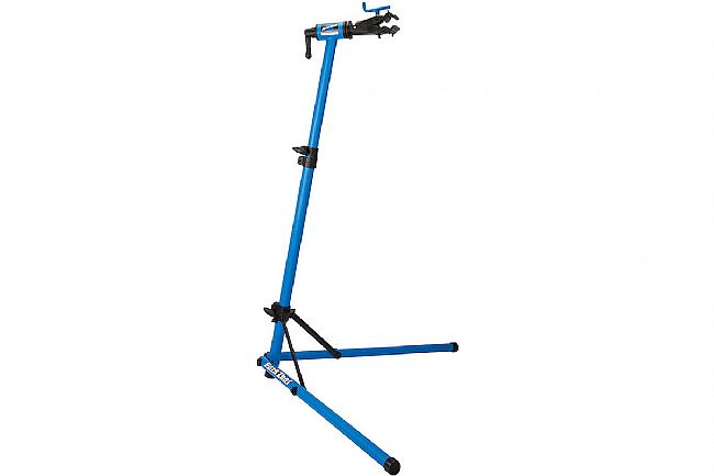 Park Tool PCS-9.2 Home Mechanic Repair Stand Park Tool PCS-9.2 Home Mechanic Repair Stand