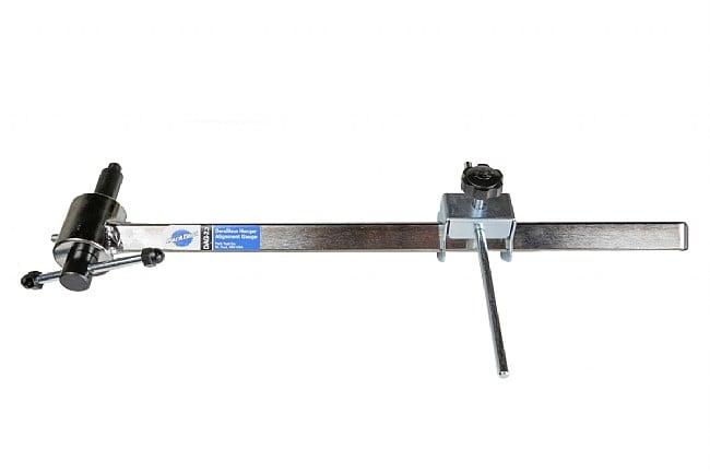 Park Tool DAG-2.2 Derailleur Alignment Gauge Park Tool DAG-2.2 Derailleur Alignment Gauge