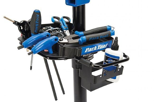Park Tool PRS-22.2 Team Issue Repair Stand Park Tool PRS-22.2 Team Issue Repair Stand