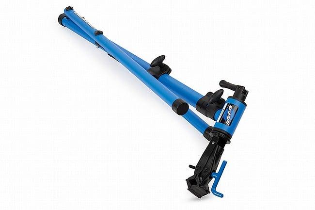 Park Tool PCS-9.3 Home Mechanic Repair Stand