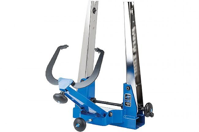 Park Tool TS-4.2 Professional Wheel Truing Stand  Park Tool TS-4.2 Professional Wheel Truing Stand