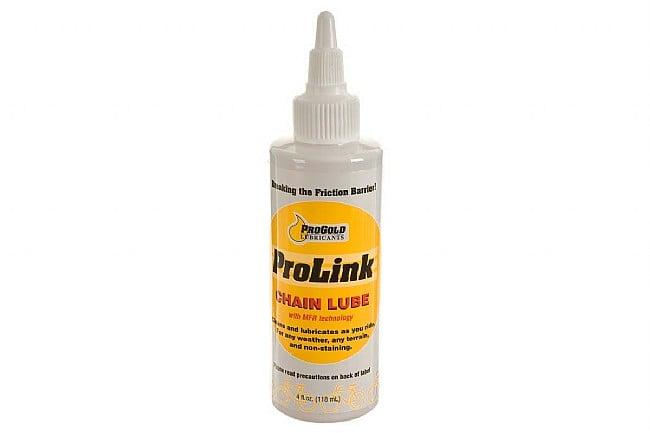 ProGold ProLink Chain Lubricant ProGold ProLink Chain Lubricant