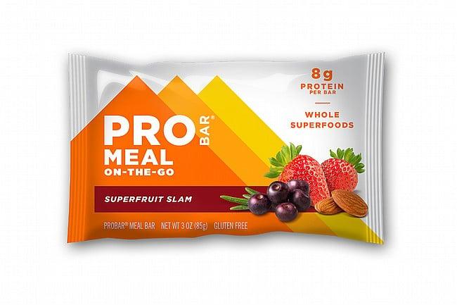 PROBAR Meal Bar (Box of 12) Superfruit Slam
