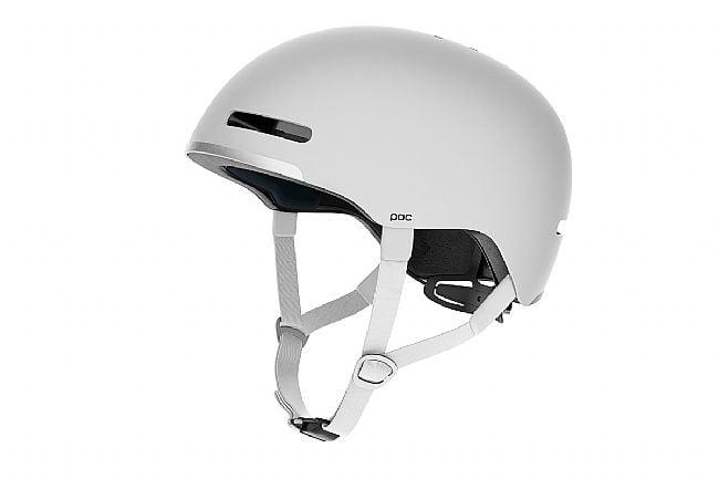 POC Corpora AID Helmet Hydrogen White - XS/S