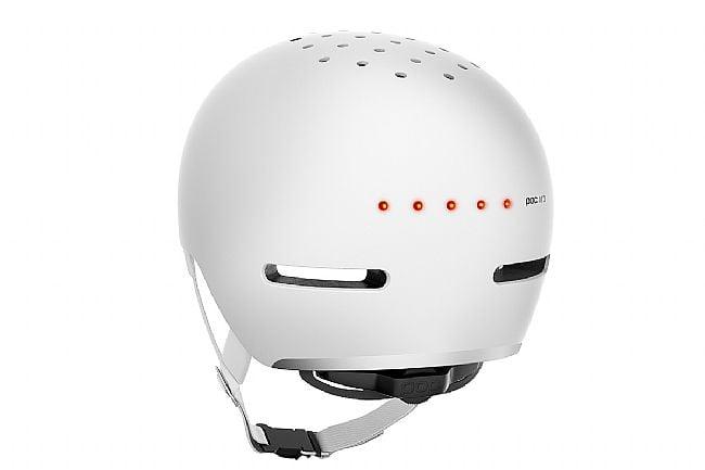 POC Corpora AID Helmet POC Corpora AID Helmet