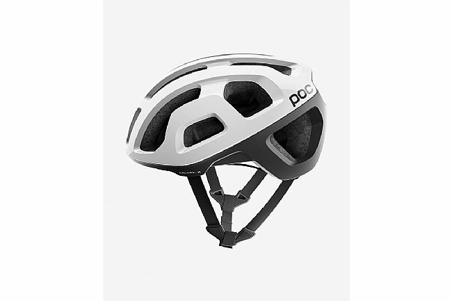Poc Octal X Helmet At Biketiresdirect