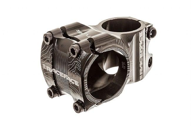 Race Face Atlas 35 MTB Stem 35mm