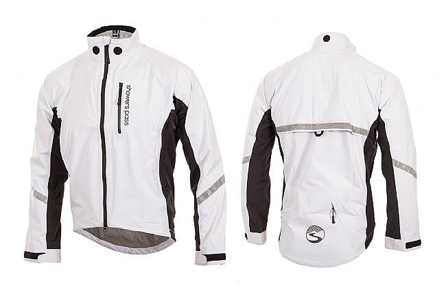 Showers Pass Mens Double Century RTX Jacket at BikeTiresDirect ed34ab15f