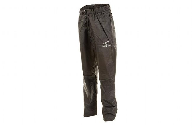 Showers Pass Mens Storm Pant Showers Pass Storm Pant