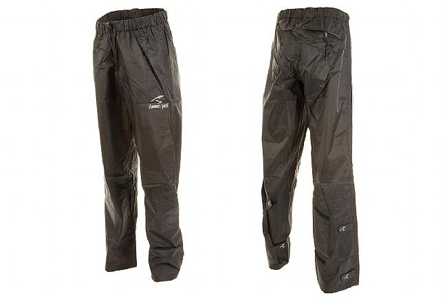 Showers Pass Mens Storm Pant Storm Pant
