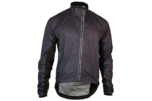 d2254a3ad Showers Pass Mens Spring Classic Rain Jacket at BikeTiresDirect