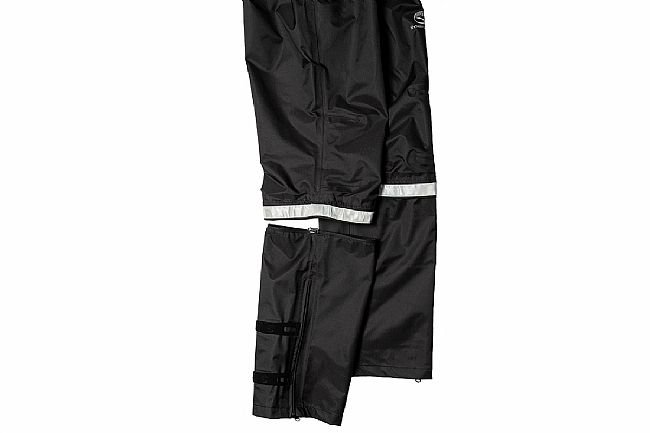 Showers Pass Womens Club Convertible 2 Pant Showers Pass Womens Club Convertible 2 Pant