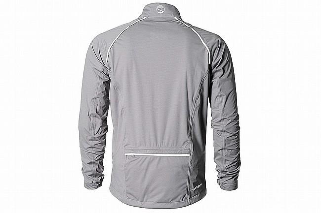 Showers Pass Mens Cloudburst Jacket