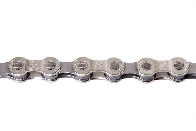 SRAM PC-870 6/7/8-Speed Chain SRAM PC-870 6/7/8-Speed Chain