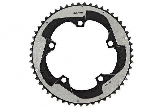 SRAM Red 22 110mm Chainring  Compact 110mm Black - 50T