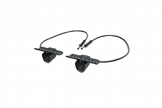 SRAM eTap MultiClics For AXS, Includes Mount Wire Length: 150mm