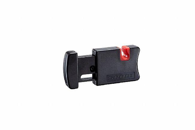 SRAM Hand-Held Hydraulic Line Cutter SRAM Hand-held Hydraulic Line Cutter