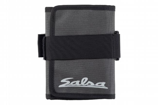 Salsa EXP Series Rescue Roll Bag Salsa EXP Series Rescue Roll Bag