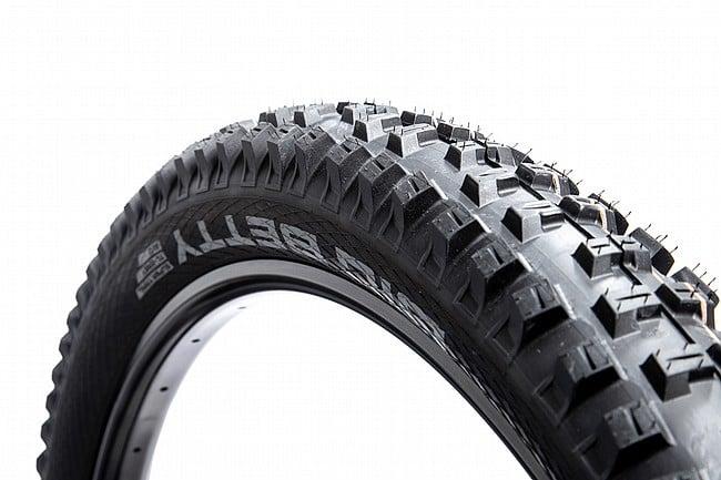 Schwalbe BIG BETTY Bike Park 27.5 Inch MTB Tire