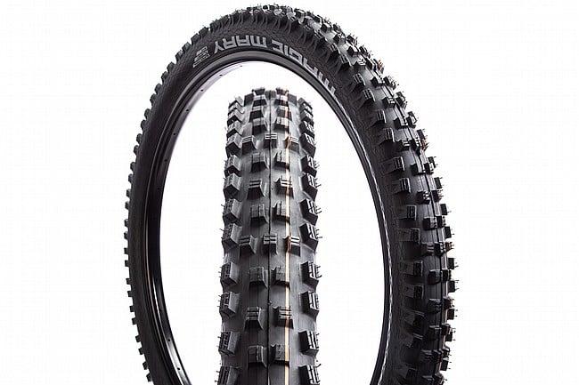 Schwalbe MAGIC MARY Super Trail 29 Inch MTB Tire