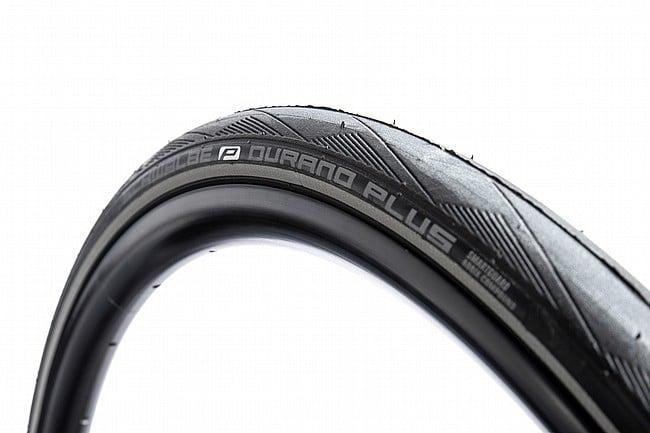 Schwalbe Durano Plus Road Tire