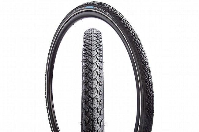 Schwalbe Marathon Plus Tour 700c Tire (HS 404)