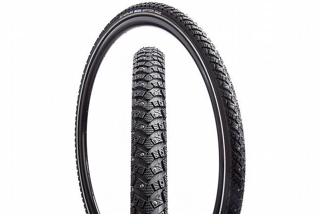 Schwalbe Winter Tire 16 Inch Tire (HS 396)