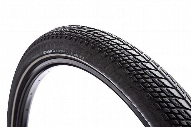Schwalbe Marathon Almotion 700c Tire (HS603)
