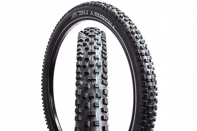 Schwalbe NOBBY NIC Super Trail 27.5 Inch MTB Tire