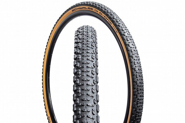 Schwalbe G-One Ultrabite Performance 700c Gravel Tire