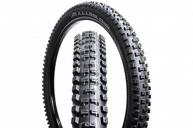 Schwalbe BIG BETTY Super Trail 27.5 Inch MTB Tire