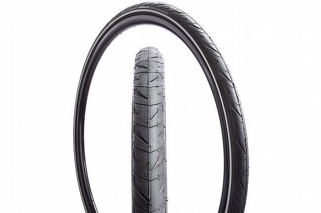 Schwalbe Marathon Supreme (HS469) 700c Tire