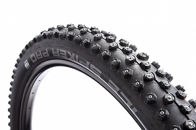 Schwalbe Ice Spiker Pro 29 Inch Tire
