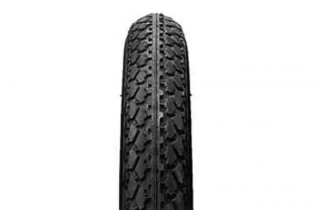 Schwalbe HS159 Puncture Protection 27 x 1 1/4 Tire Schwalbe HS159 Puncture Protection 27 x 1 1/4