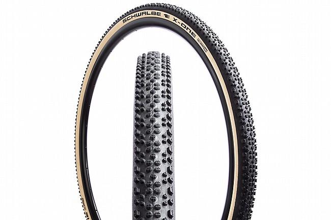 Schwalbe X-ONE Allround EVO Cyclocross Tire