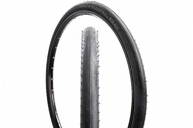 """Schwalbe Kojak 26"""" Wire Bead Tire (HS 385) Schwalbe Kojak 26"""" Wire Bead Tire (HS 385)"""