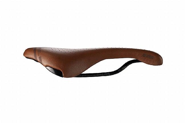Selle Italia Novus Boost Gravel Heritage Superflow Saddle Selle Italia Novus Boost Gravel Heritage Superflow Saddle