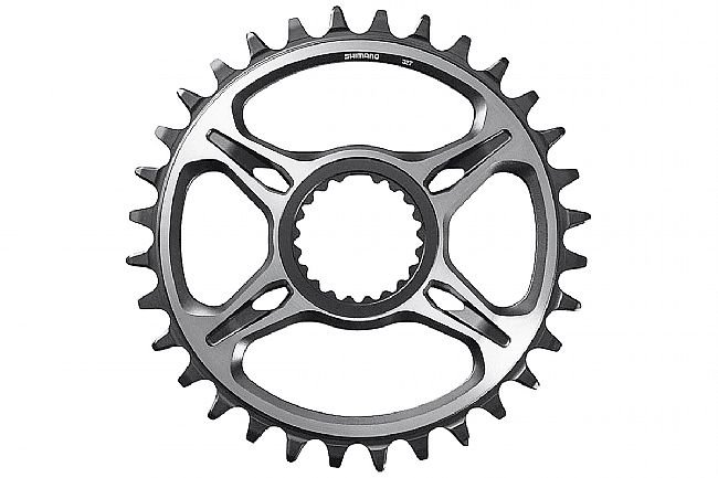 Shimano XTR SM-CRM95 Chainring 30 tooth