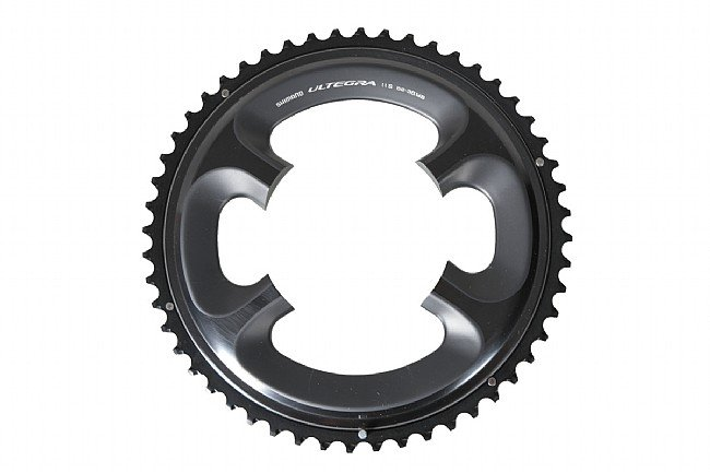 Shimano Ultegra FC-6800 Chainrings 11 speed 6800 - 34T