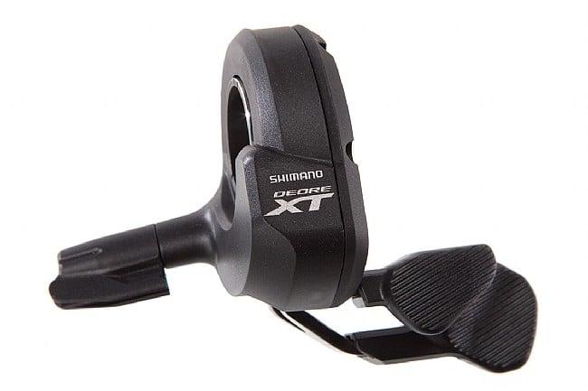 Shimano XT Di2 SW-M8050-R Right Shifter Shimano XT Di2 SW-M8050-R Right Shifter