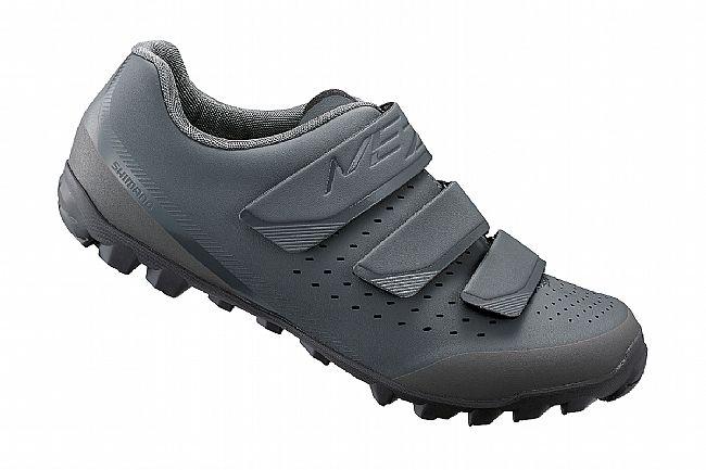 Shimano Womens ME201W MTB Shoe Grey