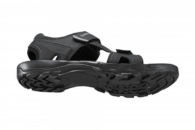 Shimano SH-SD501 Cycling Sandal Shimano SH-SD501 Cycling Sandal