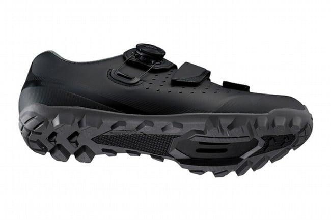 Shimano Womens ME4 Mountain Bike Shoe