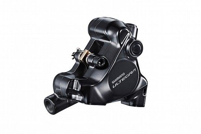 Shimano Ultegra ST-R8170 Di2 Shifter W/ BR-R8170 Caliper