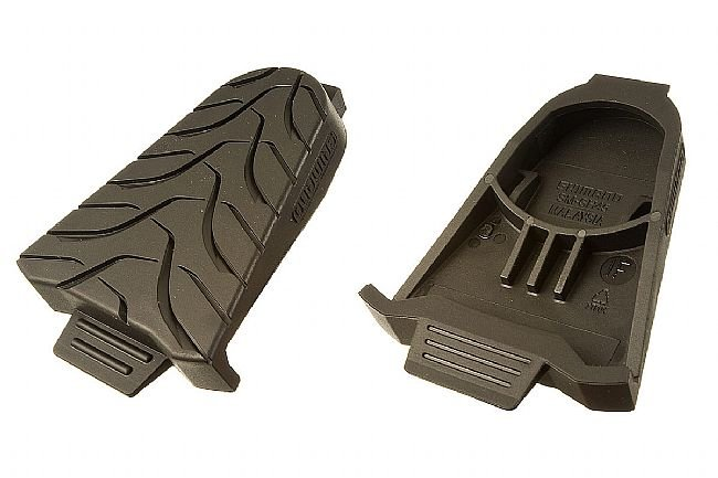 Shimano SM-SH45 SPD-SL Cleat Covers Shimano SM-SH45 SPD-SL Cleat Covers