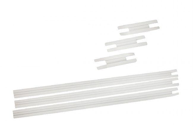 Shimano Di2 SM-EWC2 Wire Cover Set White