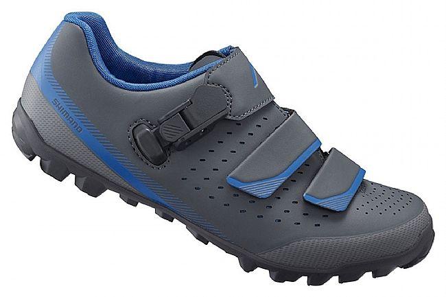 Shimano ME301 Womens MTB Shoe Grey