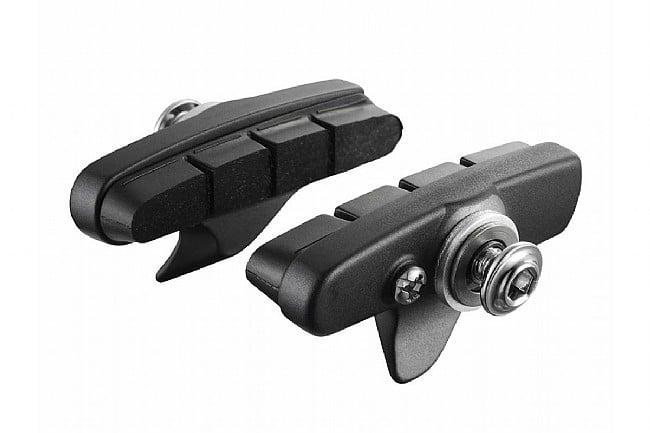 Shimano BR-5800 Brake Shoe Set Shimano BR-5800 Brake Shoe Set