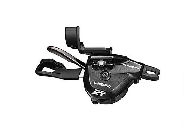 Shimano XT M8000 Ispec Right Shifter 11spd Shimano XT M8000 Ispec Right Shifter 11spd